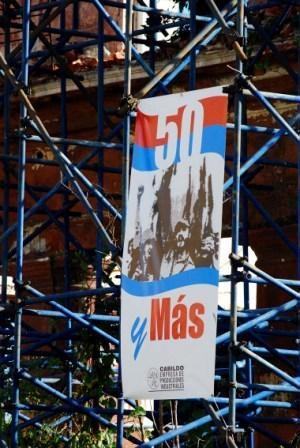 Flags for Havana New Year 4.jpg