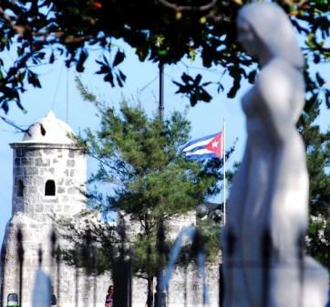 Flags for Havana New Year 6.jpg