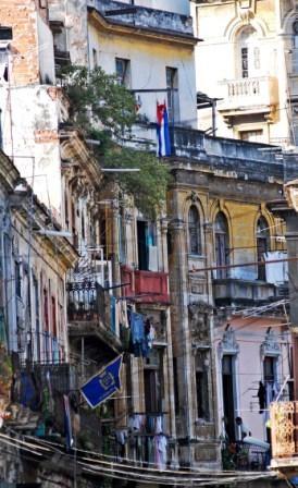 Flags for Havana New Year 7.jpg