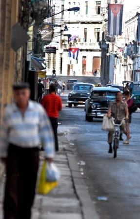 Flags for Havana New Year 8.jpg