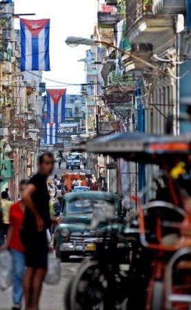 Flags for Havana New Years 13.jpg