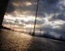 Coastal Flooding in Cuba\'s Capital