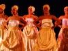 Cuba's Conjunto Folklorico Nacional