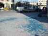 10-streets-newly-paved-with-glass