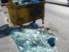 15-swept-into-the-trash