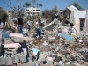 16-entire-houses-destroyed-their-occupants-killed-and-injured