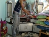 22-pieces-of-concrete-shattering-mirrors-and-lives