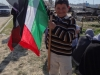 8-while-action-boy-waved-the-flag