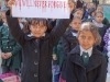 1-Gaza Children remember Operation Cast Lead