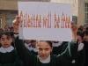 17-Palestine-will-be-free