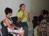 13 Fourth Observatory forum, San Jose de las Lajas