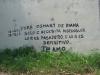 Grafiti en el Vedado