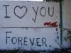 Grafiti en la Vía Blanca 2