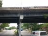 Puente de Alamar