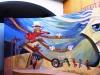10-mural-del-patio_0