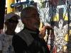Hamel Alley Community Art Project