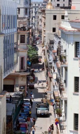 Cuba will host the next ALBA Summit on December 14-15.  Photo: Caridad