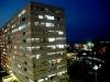 Havana Heights