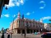 Galician Center.