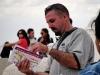 Book Fair 2010 in Havana.