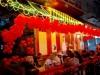 barrio chino 10.jpg