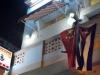 barrio chino 15.jpg