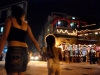 barrio chino 18.jpg