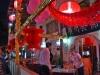 barrio chino 5.jpg