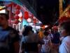 barrio chino 8.jpg