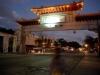 puerta barrio chino 18 B.jpg