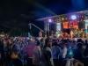 Ken-Alexander-Fiesta-Tambor-2019-Audience