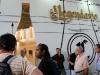 Havana International Trade Fair 2009.  Photo: Caridad