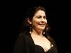 0001 Ester González  Tristá --- Directora Orquesta Sinfónica de Matanzas