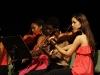 0004 Orquesta Sinfónica de Matanzas