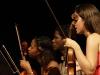 0008 Orquesta Sinfónica de Matanzas
