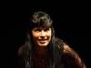 0013 Greta Rodríguez – Directora – Ensamble Alternativo