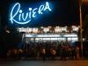 img_9068 Havana Film Fesitval 2014