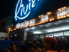 img_9070 Havana Film Fesitval 2014