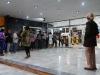 img_9077 Havana Film Fesitval 2014