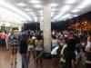 img_9089 Havana Film Fesitval 2014