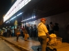 img_9100 Havana Film Fesitval 2014