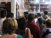 img_9102 Havana Film Fesitval 2014