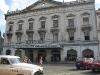 006 Payret Theater, Havana, Cuba