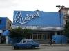 011 Riviera Theater, Havana, Cuba