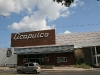 034 Acapulco Theater, Havana, Cuba