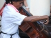 Havana Friday Sidewalk Concerts