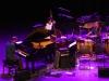 Cuba's Jazz Plaza 2019 Opening Night