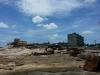 vista-de-la-playa