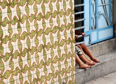 Havana, Cuba - Photo: Caridad