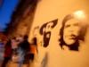 Camilo & Che.jpg